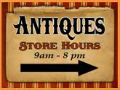 More details : Hodgson's Antiques