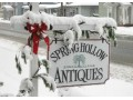More details : Spring Hollow Antiques