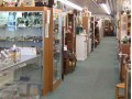 More details : Moorhead Antique Mall