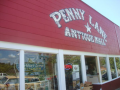 More details : Penny Lane Antique Mall