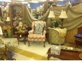 More details : Treasure Island Antiques and Collectibles Mall