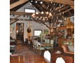More details : Country Loft Antiques