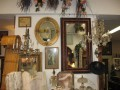 More details : YesterYears Antique Mall