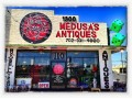 More details : Medusa's Antiques