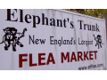 More details : Elephant's Trunk Flea Market