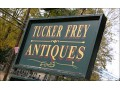 More details : Robert Walin & Tucker Frey Antiques